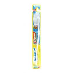 Escova Dental Sorriso Original Média 1un