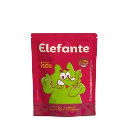 Extrato de Tomate ELEFANTE Sache 190g