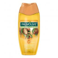 Sabonete Liquido PALMOLIVE 250ml Sensação Luminosa Argan