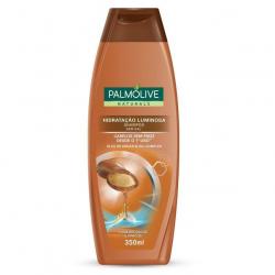 Shampoo PALMOLIVE Naturals Hidratação Luminosa 350ml