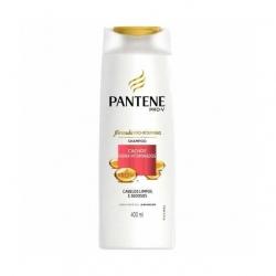 Shampoo PANTENE Cachos Hidra Vitaminados 400ml