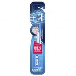 Escova Dental ORAL-B Pro Saude Com 12 unidades