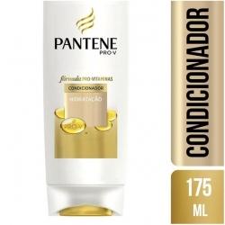 Condicionador PANTENE Hidratação Intensa 175ml