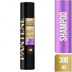 Shampoo PANTENE Expert Age Defy 300ml
